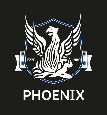 Phoenix Pay As You Go Package