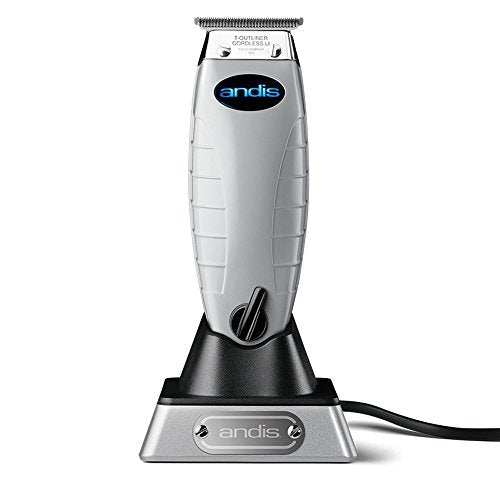 Andis Cordless T-Outliner Lithium - Ion Trimmer 74000