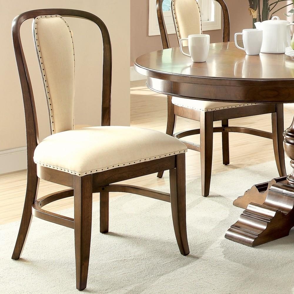 Great Furniture for Entertaining!