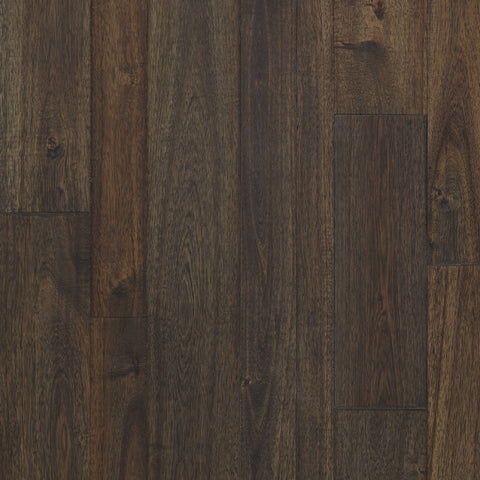 Mannington Prefinished Hardwood