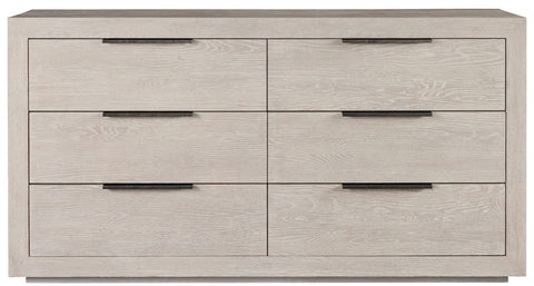 Modern Dresser Nest Interior Design