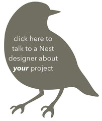 Contact Nest Design Team