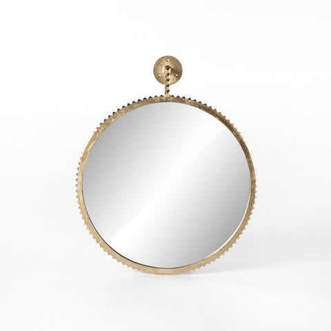 http://nestinteriordesign.net/products/cru-mirror-large