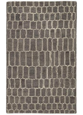 https://nestinteriordesign.net/products/riad-rug