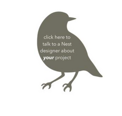 Talk to a Nest Designer about your project