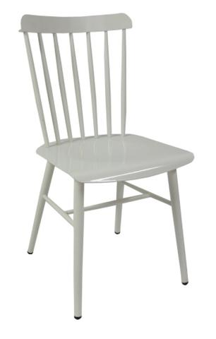 https://nestinteriordesign.net/collections/dining-room-kitchen-furniture/products/mod-chair-white