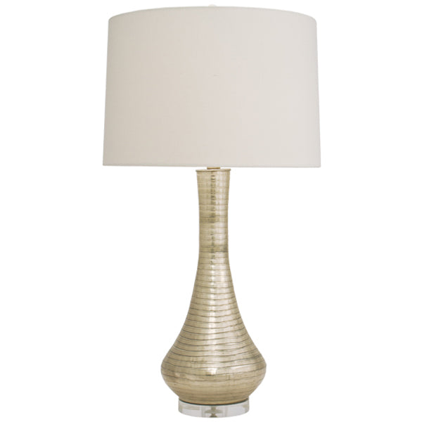 Gennifer Lamp