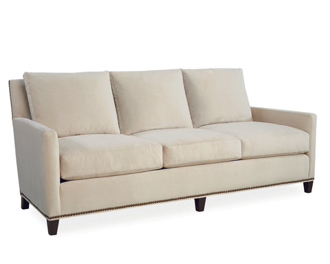 Wallinford Sofa