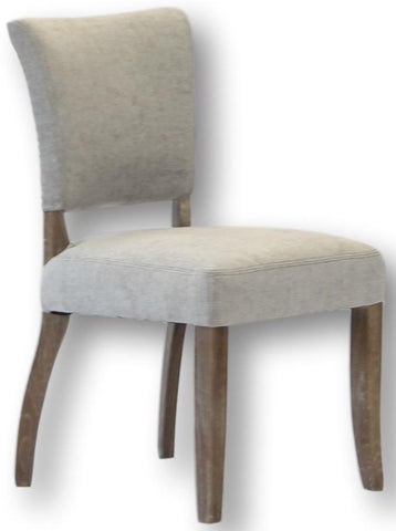 Davina Dining Chair