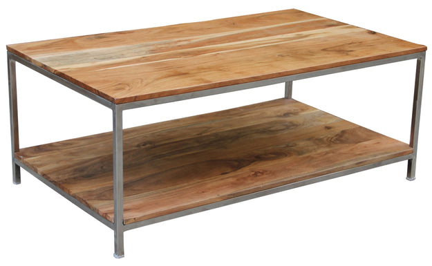 Josia Coffee Table