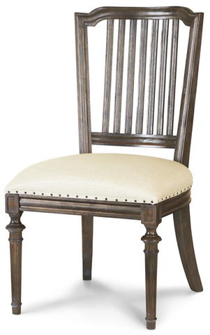 Bristol Dining Chair