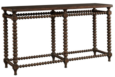 Manor Sofa Table