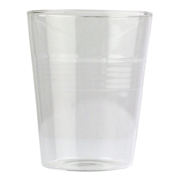 Large Spencer Cup