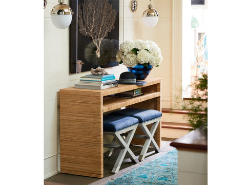 Key West Console Table