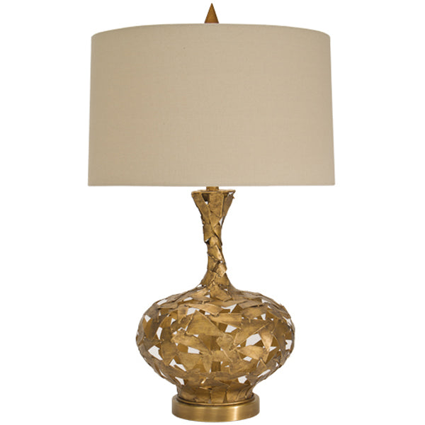 Connor Lamp