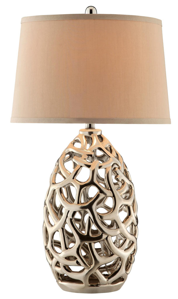 Reilly Lamp