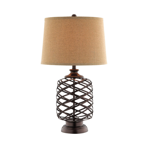 Miliam Table Lamp