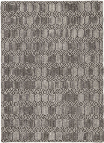 Charlize Area Rug