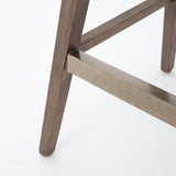 Task Counter Stool