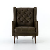 Braydon Chair
