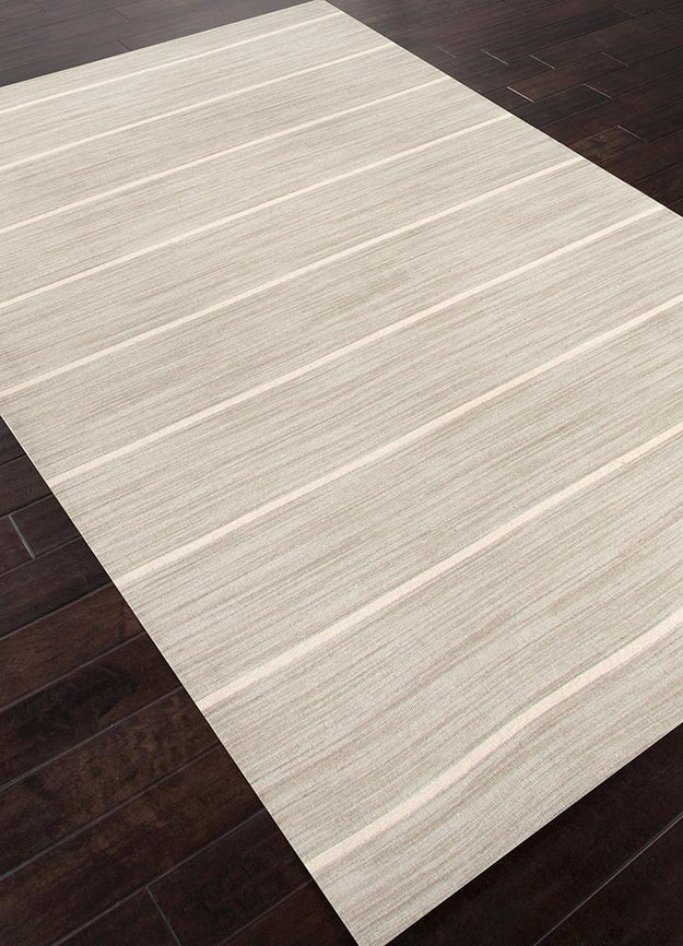 Paloma Coastal Shores Rug