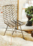 Flourish Dining Chair