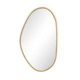 Brinkley Mirror
