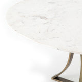 Rockwell Dining Table