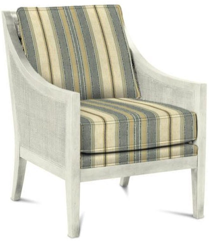 Linley Chair