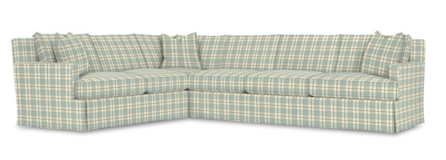 Luella Sectional