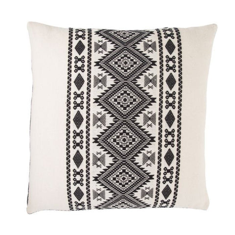 Whitecap Pillow