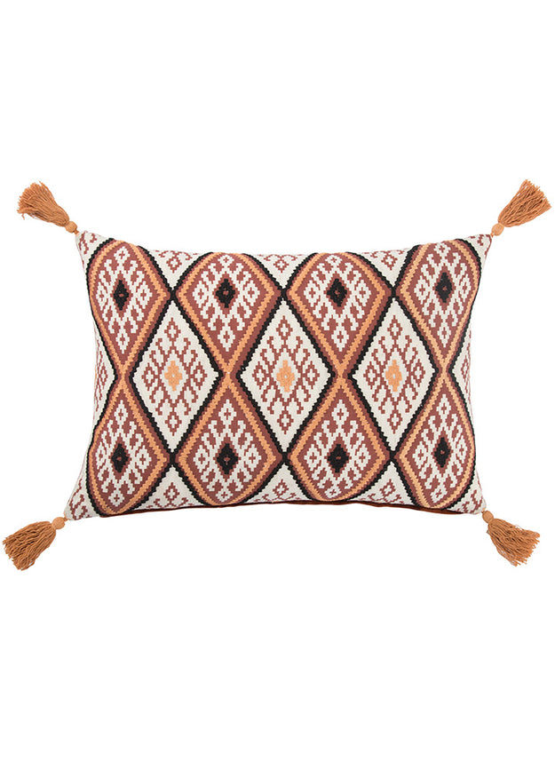 Chantari Pillow