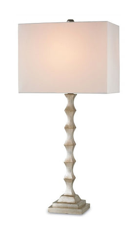 Mae Table Lamp