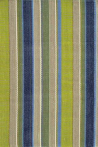 Marina Stripe Indoor/Outdoor Rug