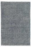 Matrix Wool Tufted Rug