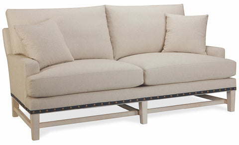 Smith Series Apartment Sofa