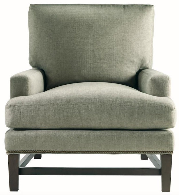 Smith Series Lounge Chair