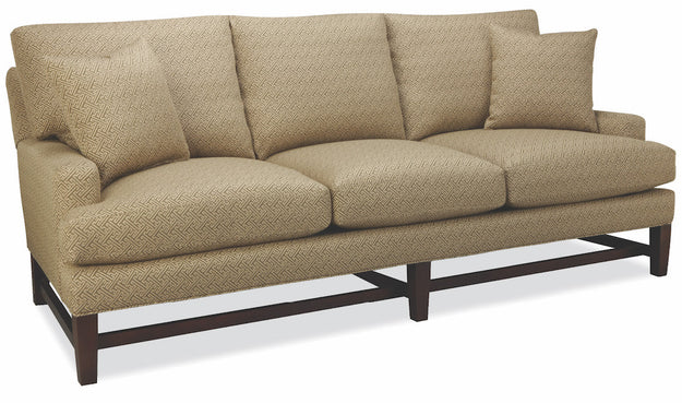 Smith Series Sofa