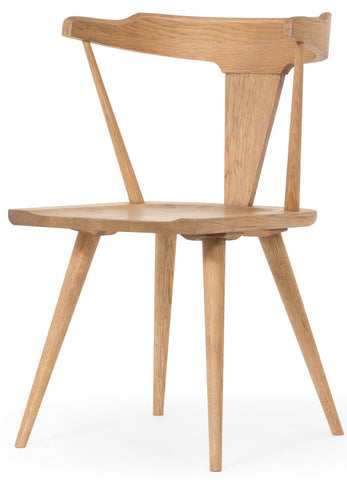 Riley Dining Chair