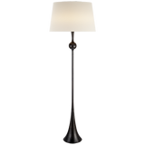 Denver Floor Lamp