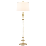 Latin Floor Lamp