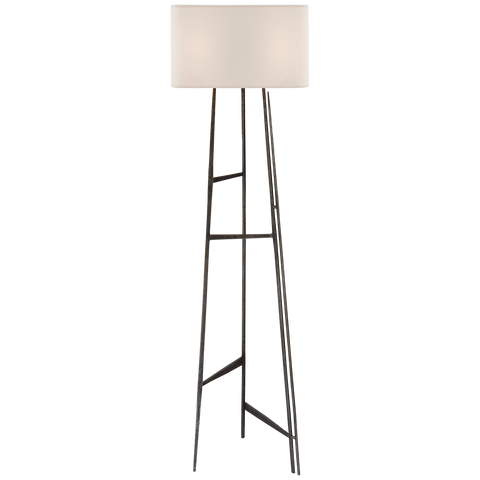 Valerie Floor Lamp