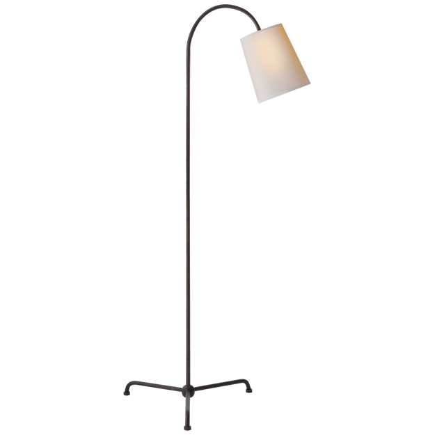 Magda Floor Lamp