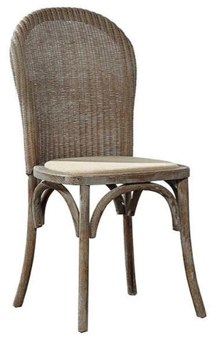Hauck Side Chair