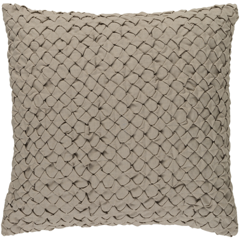 Woven Ashley Pillow