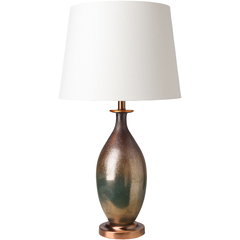 Backstrom Table Lamp