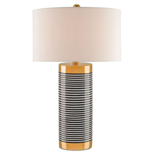 Harnisch Table Lamp