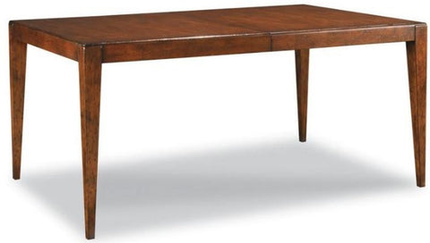 Kam Dining Table