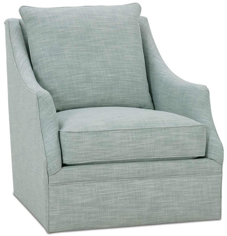 Kylee Swivel Chair