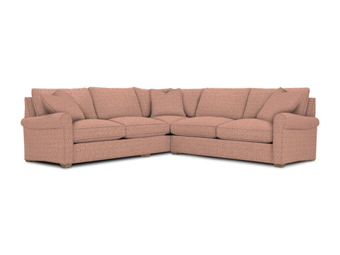 Abigail Sectional